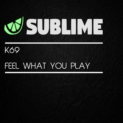 Feel What You Play