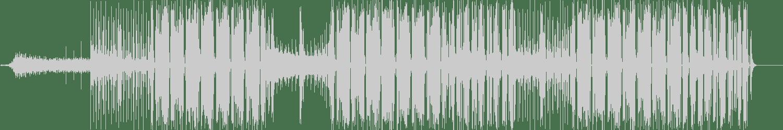 NGHT DRPS - Explicit (Original Mix) [Vandal Limited] Waveform