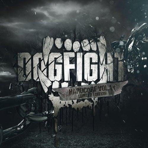 Dogfight Hardcore Vol. 1