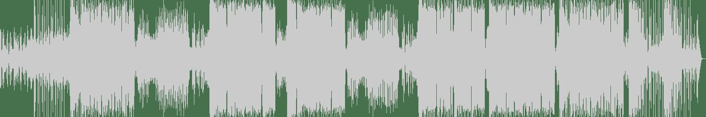 Affiliate, Dakota Sixx - Change Your Mind feat. Dakota Sixx (Das Kapital Remix) [Saucy Records] Waveform