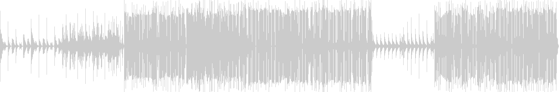Khiva - Fresh Cut Love (Original Mix) [Deep Dark & Dangerous] Waveform