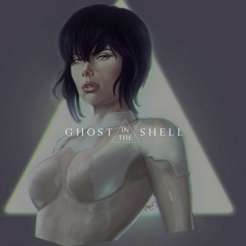 Ghost in The Shell (Remixes)