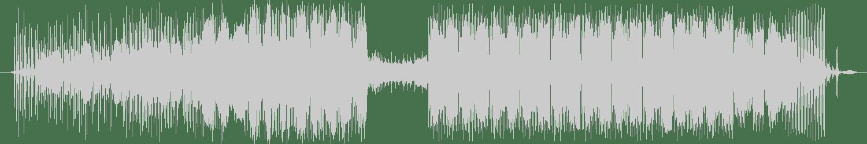 Cubenx - First Wave Front (Original Mix) [InFine] Waveform
