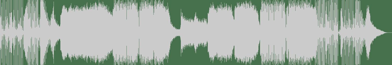 Double Kick - Song Of Solomon 2K16 (Original Mix) [LW Recordings] Waveform