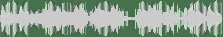 Maceo Plex - Mutant Robotics (Original) [Ellum] Waveform