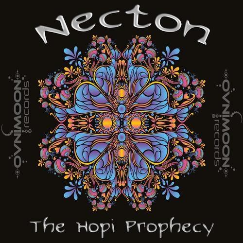 The Hopi Prophecy               Original Mix