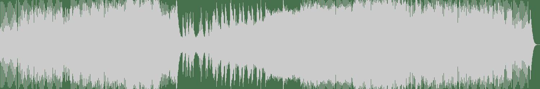 Venetica - Sound Of Snow (Original Mix) [Alter Ego Records] Waveform