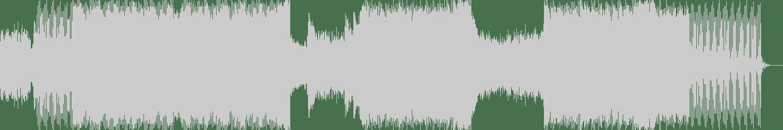 Astraea - Still Dancing (Rich Morel's Hot Sauce Vox Mix) [Citrusonic Stereophonic] Waveform