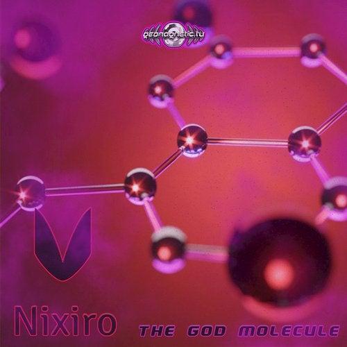 The God Molecule               Original Mix