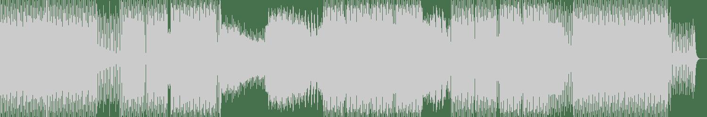 G-Mode - Clap Man (Original Mix) [GR8 AL Music] Waveform