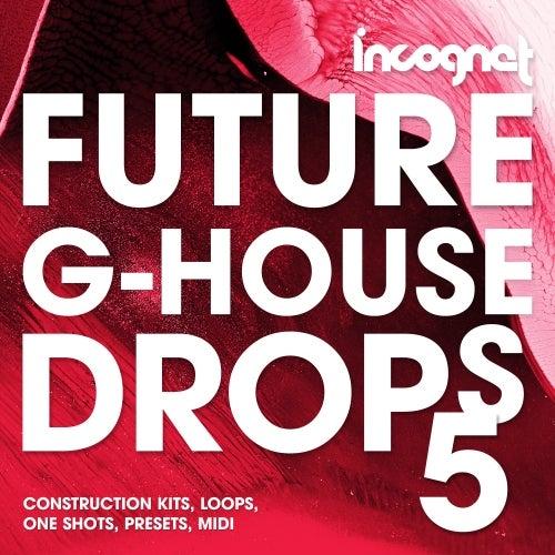 Beatport: DJ & Dance Music, Tracks & Mixes