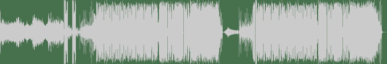 Volition - Inertia (Original Mix) [Faction Digital Recordings FDR] Waveform