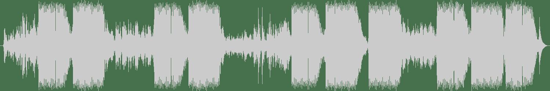 Trauma - Beyond (Original Mix) [7SD Records] Waveform