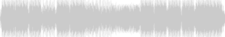 Borggia - Lasania (Original Mix) [Skull Destroy] Waveform