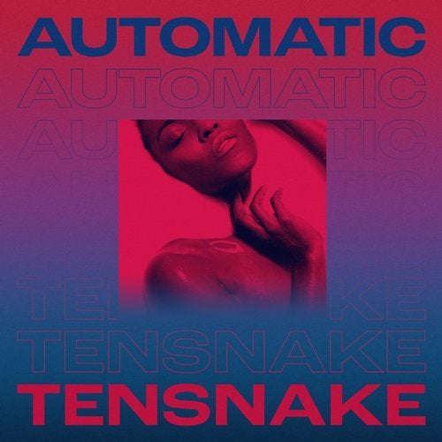 Automatic feat. Fiora
