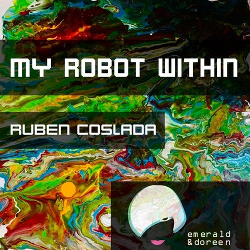 My Robot Within