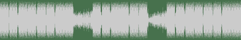 Carl Falk - Spray (Original Mix) [Patterns] Waveform