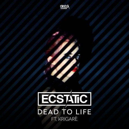 Dead To Life feat. Krigare