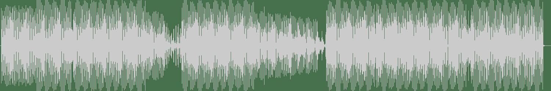 D'Joseph, Fredy - Martini (Shaf Huse Remix) [Innocent Music] Waveform