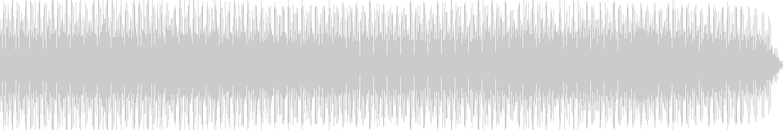 L.B. Dub Corp, Aurelie Yung - Edge 7 feat. Aurelie Yung (Original Mix) [Mote Evolver] Waveform