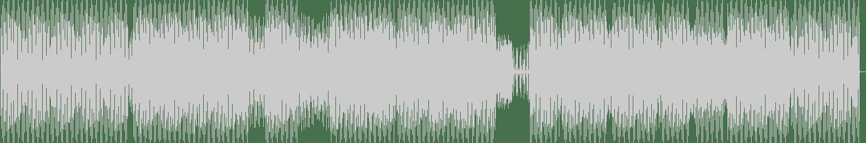 Mr. ID, Abdellah Ben Charradi - Omah (Echonomist Remix) [Madorasindahouse Records] Waveform