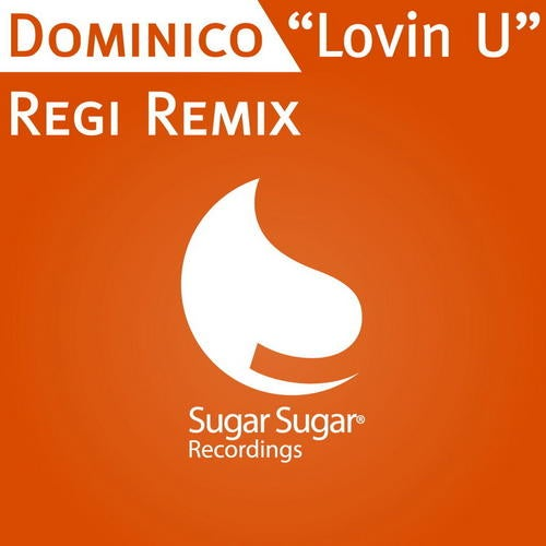 Sugarsugar com login