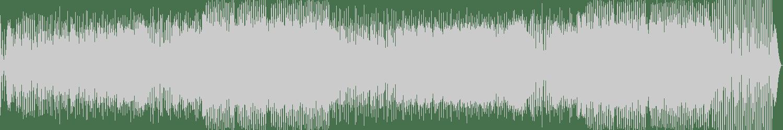 Liko - Tropical Juice (Original Mix) [Gold Compilations Label] Waveform