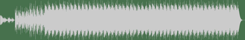 Placid Larry, Daniel Ray - Together Time (Original Mix) [Little Angel Records] Waveform