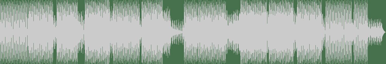 Adrian Lagunas - Get Down (Edson Pride Remix) [EPride Music Digital] Waveform