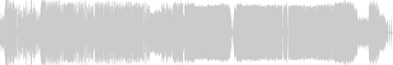 Freaks of Coops - Boala (Original Mix) [ManiacPsychoPro] Waveform