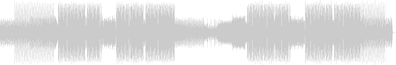Mark Cava - Badboy (Original Mix) [Club Session] Waveform