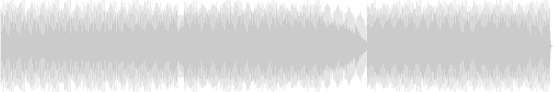 Deepak Sharma - Patala (Tadeo Remix) (Original Mix) [Hidden Recordings] Waveform