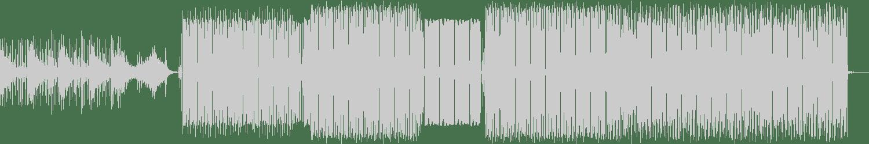 Gella - Everybody (Original Mix) [Super Sharp Recordings] Waveform