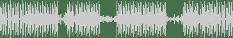 Jason Groove - Control Type (Original Mix) [Speedsound Music] Waveform