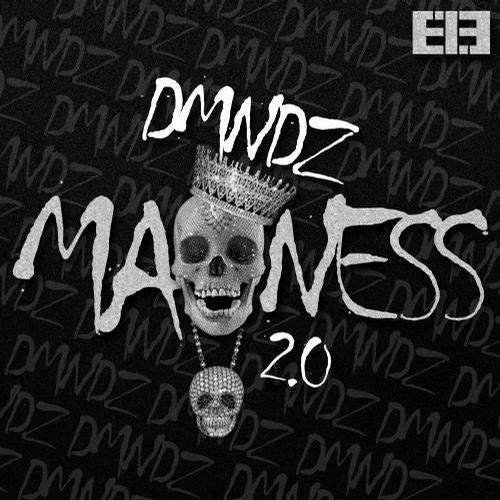 Madness 2.0