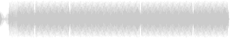 Arun Verone - The Coming (Keep It Coming) (Original Mix) [Defected] Waveform