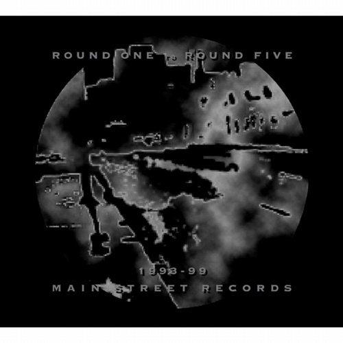 1993-99 Main Street Records