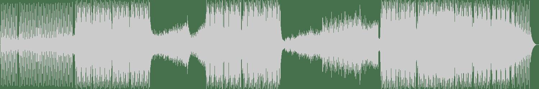 Firebird - Gemellar (Fred Baker's Tech Trance Remix) [Fraction Records] Waveform