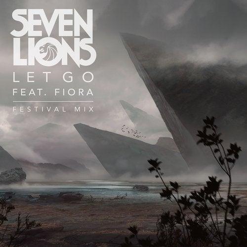 Let Go (feat. Fiora) feat. Fiora
