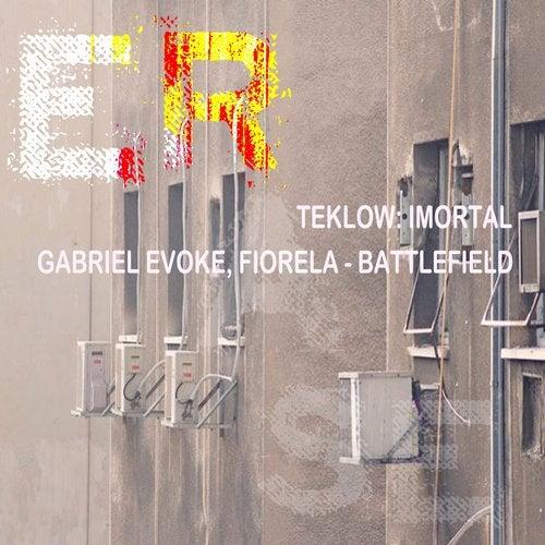 Imortal/Battlefield