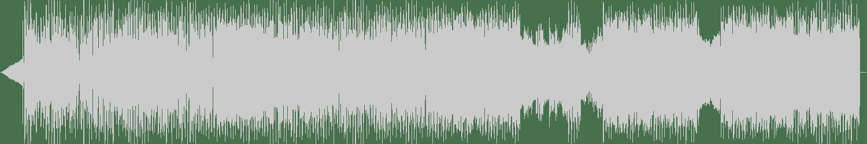 Georgia - Never Let You Go (Original Mix) [Domino] Waveform