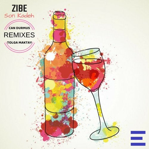 Son kadeh Remixes