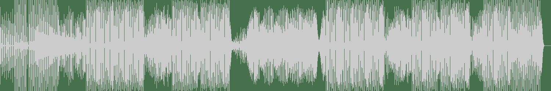 Ivan Kay - House Music All Night Long (Original Mix) [RH2] Waveform