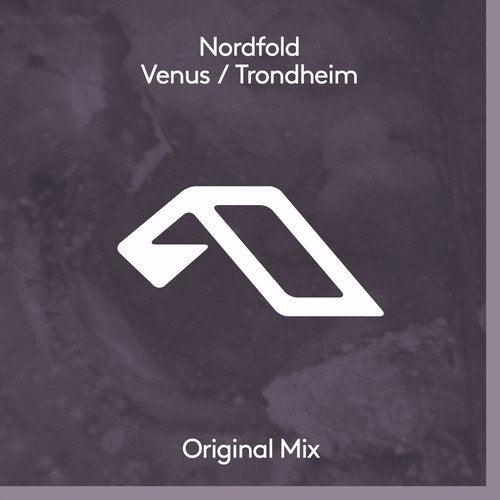 Venus / Trondheim