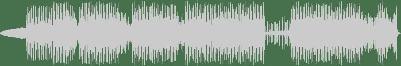 Octave - Opposite Gravity (Original Mix) [Starkstrom Schallplatten] Waveform