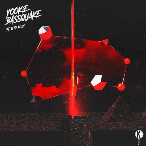 Bassquake feat. Jeff Kush
