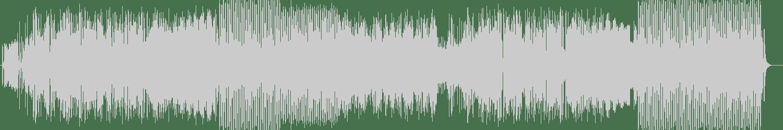 Syke'n'Sugarstarr - No Satisfaction feat. Cosmo Klein (Radio Mix) [Kontor Records] Waveform