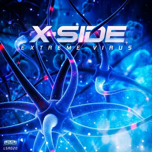 Extreme Virus