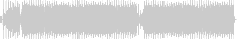 Peyotes, Blastourist - Wabble Bee (Original Mix) [Timecode/Sangoma] Waveform