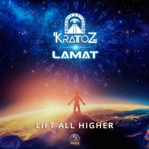Lift All Higher
